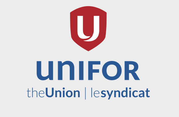 Unifor media availability following meeting with General Motors