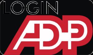 adp-login1