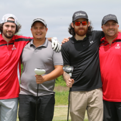 Unifor Golf Tournament  June 1st 2019