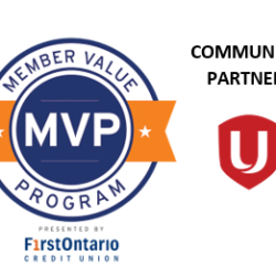 FirstOntario – Special Offer Unifor Members