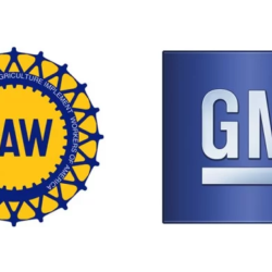 UAW Auto Negotiations 2019