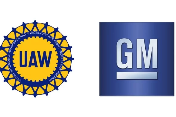 UAW GM Strike will Continue until Member Ratification
