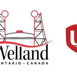 City of Welland Unit Meeting
