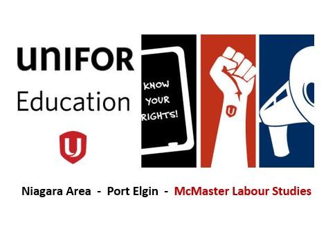Education Webinar (Online)