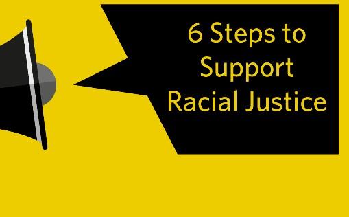 Racial Justice Policy