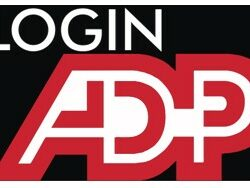 GM  ADP Desktop/Mobile Instructions