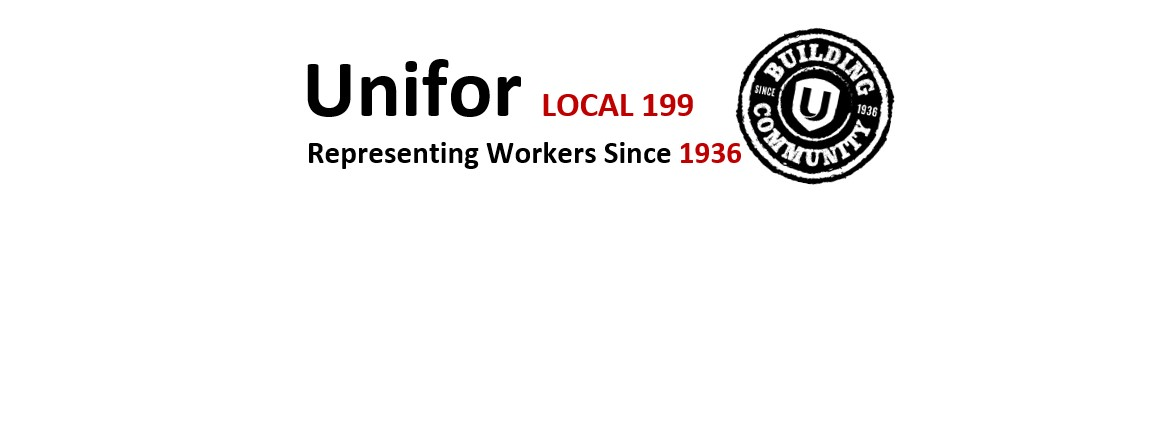 website-representing-workers-since-1936-4