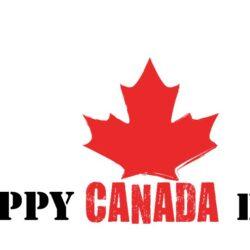Canada Day 2020 & FirstOntario