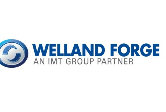 Welland Forge Closure Update