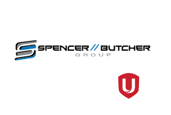 Spencer-Butcher New Agreement Ratified