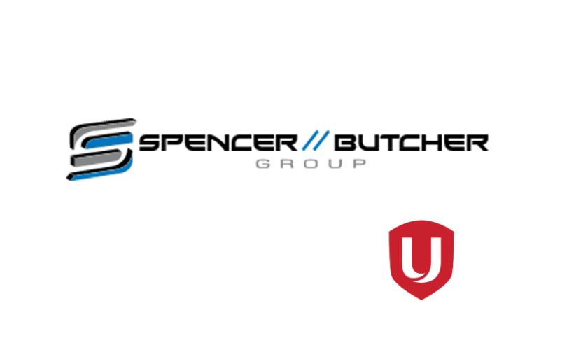 Spencer-Butcher New Agreement Ratified