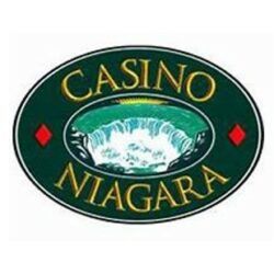 Casino Niagara Security – Contract Ratified