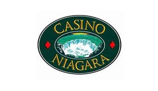 Casino Niagara Security – Contract Ratified