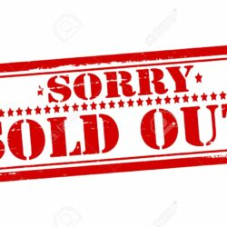 Unifor Golf Tournament  – Saturday, May 29, 2021 – SOLD OUT – FULL