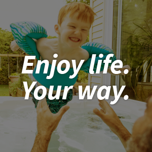 FirstOntario, Enjoy Life. Your way – with our fixed term loan introductory rate as low as 1.99%