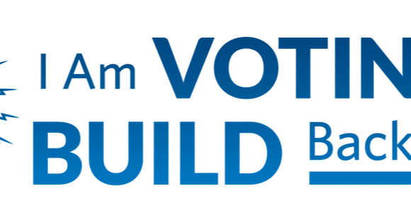 Advanced Polls Are Now Open